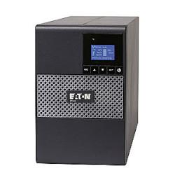 EATON 5P1000(5P1000)【smtb-s】