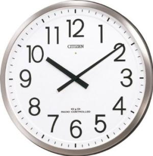 100%の保証 リズム時計 リズム時計 パルフィスF 4MY660-N19【smtb-s パルフィスF】, シマネチョウ:5b125d4d --- hortafacil.dominiotemporario.com