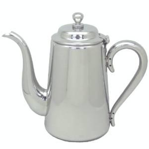 三宝産業 UK18-8M型コーヒーP5人用【smtb-s】
