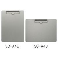 ナカキン ステンレス用箋 A4 10枚セット A4タテ・SC-A4E (6617bn)【smtb-s】