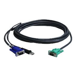 送料無料 毎日激安特売で 営業中です COREGA USB切替器オプションケーブル 5m 価格 交渉 送料無料 CG-KVMCBLU50A