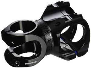 EASTON HAVEN35 ステム 0D 90mm φ35 Black「単位:本」【沖縄・離島への配送不可】