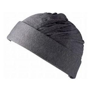 特殊衣料 保護帽子アボネットabonetホームピンタックN グレー(9930bp) 特殊衣料【smtb-s】, シーオーシー404:99072f91 --- odigitria-palekh.ru
