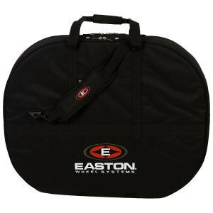 EASTON WHEEL EASTON ホイールバッグ(2ホンヨウ)「単位:個」【沖縄・離島への配送不可】【smtb-s】