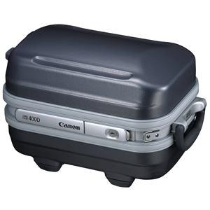 CANON キヤノン レンズケース400D(L-CASE400D)【smtb-s】