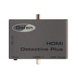 Gefen HDMI EDID信号 保持機 (EXT-HD-EDIDPN)【smtb-s】