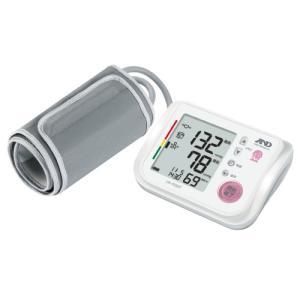 エー・アンド・デイ 上腕式音声付血圧計 UA-1030T UA-1030T【smtb-s】