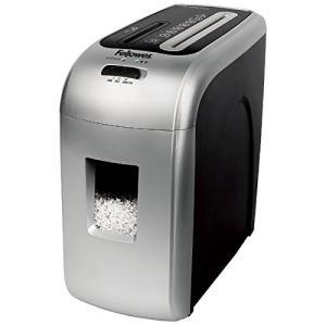 フェローズ マイクロカットシュレッダー (A4サイズ/CD・DVD・カードカット対応) (JB-08CDM)【smtb-s】