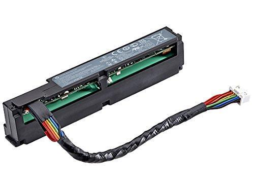 HP Smartストレージバッテリー 96W(727258-B21)【smtb-s】