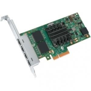 インテル MM936715 I350T4V2(INT-I350T4V2)【smtb-s】