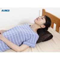アルインコ 寝ころびマッサージャー 肩もん(MCR8114)