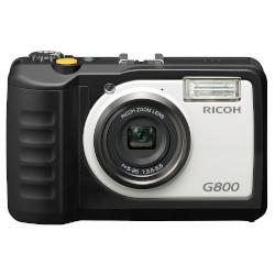 リコー RICOH G800【smtb-s】