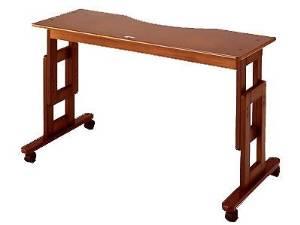 キンタロー サポートテーブル D ベッド用【smtb-s】
