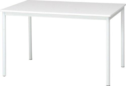 不二貿易 ダイニングテーブル シュクル W120【84133】 北海道、沖縄、離島配送不可【smtb-s】