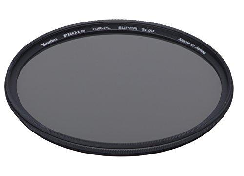ケンコー PRO1D サーキュラーPL スーパースリム 58mm(PRO1D C-PL SUPER SLIM 58MM)【smtb-s】