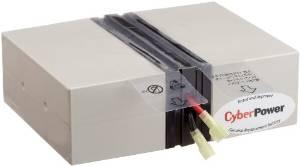 【送料無料】 Cyber Power CR1200用バッテリパック RBP0049(RBP0049)