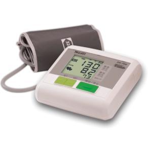 日本精密測器 (ec109)NISSEIハイブリッドセンサー搭載上腕式血圧計DS-700【smtb-s】