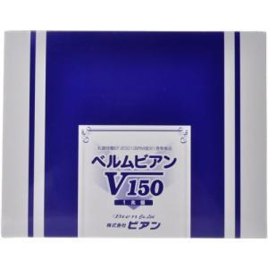 ベルムビアンV150 1.2g×50包【smtb-s】, 【元祖】逆さアレンジのPistil:e04db0b5 --- kutter.pl