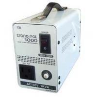 スワロー電機 PAL-1000EP スワロー ダウントランス1000W (220-230V) (8001j)【smtb-s】