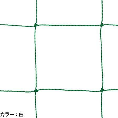 トーエイ (B7175)一般サッカーゴールネット【smtb-s】