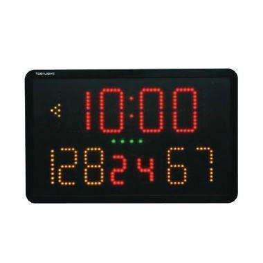 トーエイライト デジタルスポーツカウンター B4001 - -【smtb-s】
