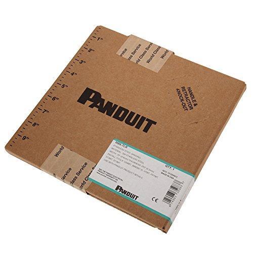 パンドウイットコーポレーション(PANDUIT) パンドウイット MLTタイプ 長尺ステンレススチールバンド MBSMR 3546977