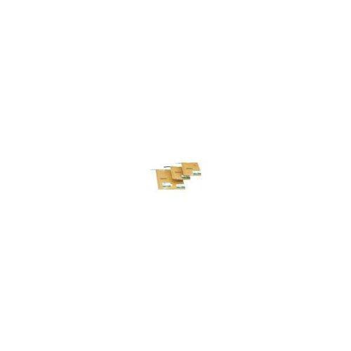 パンドウイットコーポレーション パンドウイット MLTタイプ 長尺ステンレススチールバンド MBSTLR 3546985【smtb-s】