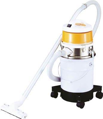 スイデン 万能型掃除機(乾湿両用バキューム集塵機クリーナー) SGV110APC