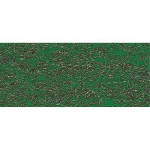ワタナベ工業 ワタナベ パンチカーペット グリーン 防炎 182cm×30m CPS70318230【smtb-s】