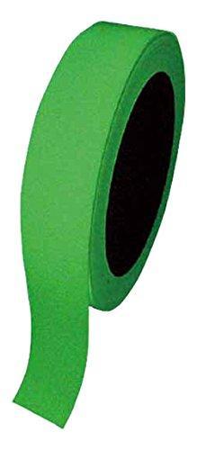 日本緑十字社 緑十字 FLA-251 高輝度蓄光テープ 25mm幅×10m 072004【smtb-s】