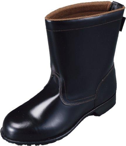 シモン 安全靴 半長靴 FD44 29.0cm FD4429.0【smtb-s】