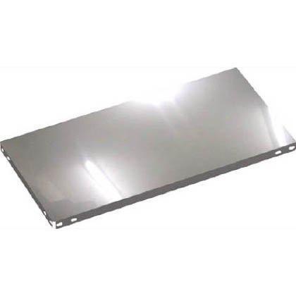 トラスコ中山(TRUSCO) TRUSCO SUS430製軽量棚用棚板 875X450 SU434【smtb-s】