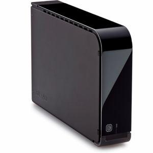バッファロー HDX-LS1.0TU2/VC BS4倍・地デジ3倍録画対応 テレビ用HDD 1TB(HDX-LS1.0TU2/VC)【smtb-s】