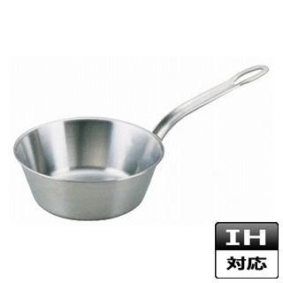 テーパーパン プロデンジ テーパーパン 27cm IH対応