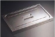 【まとめ買い10個セット品】ホテルパン キャンブロ・フードパン用取手付カバー 1/1用 10CWCH 1/1用, トイザらスベビーザらス:eadbfbd2 --- cgt-tbc.fr