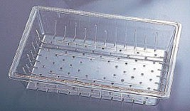 【 フードストレッジボックス 】 キャンブロ フードボックス用コランダー フルサイズ18268CLRCW