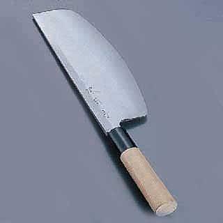 【 すし切包丁 】 堺 菊守 極上 27cm[両刃]