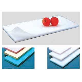 『 まな板 業務用 1350mm 』積層 プラスチック業務用まな板 M-135 1350×500×H50mm【 メーカー直送/代引不可 】