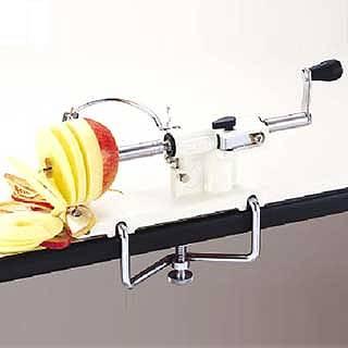 マトファ アップルカッター 746365 【 業務用 【 デコレーションナイフ 飾り切り 細工料理 】