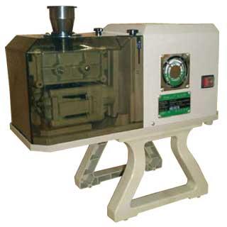『 万能調理機 万能スライサー 』シャロットスライサー OFM-1007 2.3mm刃付 50Hz