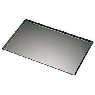 【まとめ買い10個セット品】『 天板類 シートパン 』SA鉄べイキング天板 クリアー塗装 小