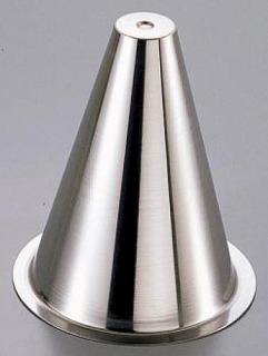 『デコレーション器具 お菓子作り』マトファー[Matfer] クロカンブッシュ 340463 φ235mm