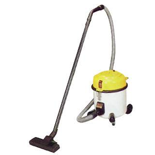 小型業務用掃除機[乾式] アマノJV-5N 【 業務用 【 掃除用品 】