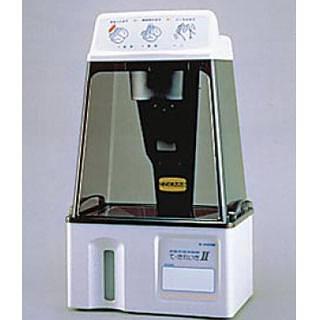 自動手指消毒器 て・きれいき TEK-103A 【 業務用 【 手指消毒器 】