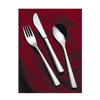 【まとめ買い10個セット品】18-8T-7500 テーブルナイフ(刃付)【 テーブルナイフ 】【 カトラリー 】 【ECJ】