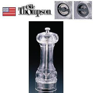【まとめ買い10個セット品】オールド・トンプソン ペパーミル T-3061