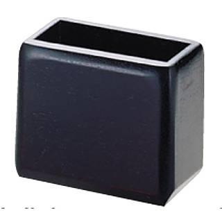 【まとめ買い10個セット品】木製 ナフキン立 D-702【 ナフキンスタンド 】 【ECJ】