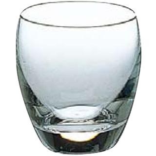 【まとめ買い10個セット品】冷酒グラス [6ヶ入] TS-16108-JAN 【 食器 グラス ガラス おしゃれ販売  業務用 】