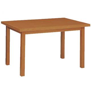 和風テーブル STW-3501・L・E 【 メーカー直送/代金引換決済不可 】 【 業務用 【 家具 レストランテーブル 】