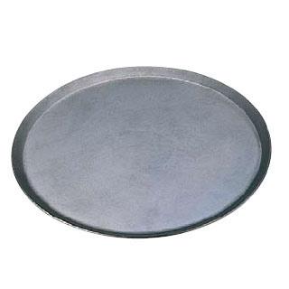 【まとめ買い10個セット品】鉄製 ピザパン 28cm 【ECJ】